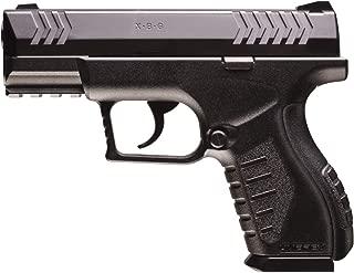 Best electric pellet pistol Reviews