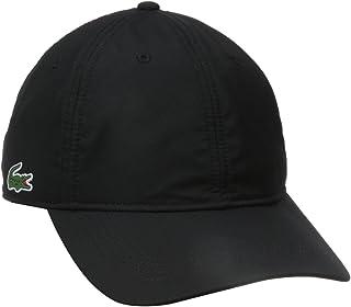Lacoste Men's Sport Taffeta Cap