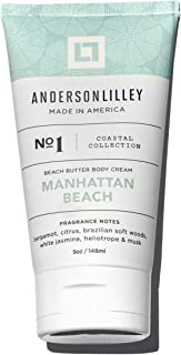 Best anderson lilley cream Reviews