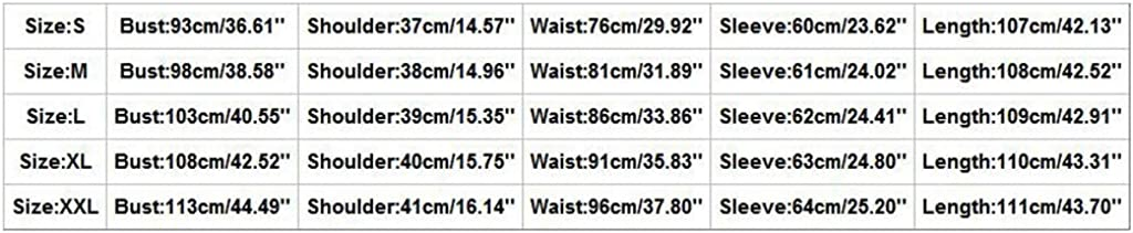 Timogee Damen Klassischen Trenchcoat Winter Mantel Warm Schlank Jacke Windmantel Outwear Elegant Trenchcoat Wintermantel Warm Revers Lange Ärmel Wollmantel Übergangsmantel Wein