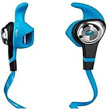 Monster iSport Strive 128953-00 In-Ear Headphone - Blue consumer electronics Electronics