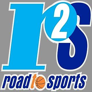 R2S Sports Stats Data