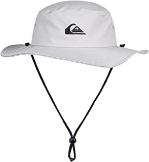 Men's Bushmaster Floppy Sun Beach Hat