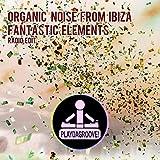 Fantastic Elements (Radio Edit)