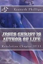 Best life of jesus author Reviews