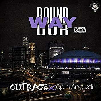 Round Our Way