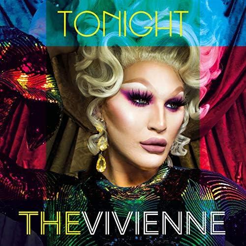 The Vivienne