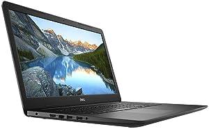 "2020 Newest Dell 17 3793 Premium Laptop PC: 17.3"" FHD 1080P Non-Touch Display, Latest 10th Gen Intel 4-Core i7, 32GB RAM, 1TB SSD, Bluetooth, Wi-Fi, HDMI, DVD, Webcam, Intel UHD, Win10, JuneMousepad"
