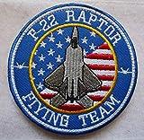USAF Air Force...image
