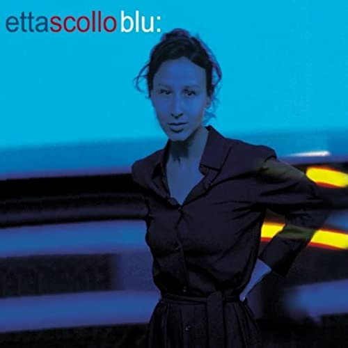 mp3 etta scollo