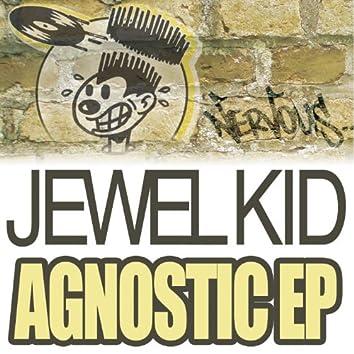 The Agnostic EP