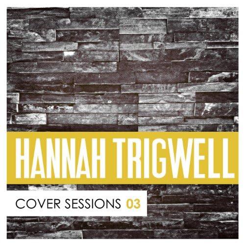 Hannah Trigwell