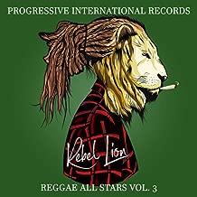 Best international reggae all stars Reviews