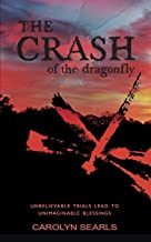 The Crash of the Dragonfly: Unbelievable Trials Lead to Unimaginable Blessings