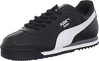 PUMA Boys 580414 Sneaker