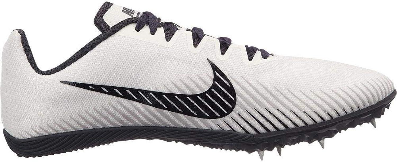 Nike Unisex-Erwachsene Zoom Rival M 9 Leichtathletikschuhe  | Schönes Design