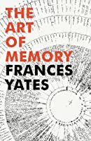 The Art of Memory