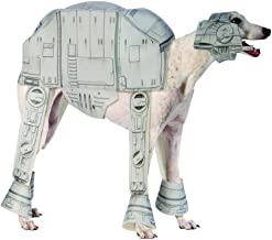 Rubie's Costume Dog at-at Imperial Walker Costume XL