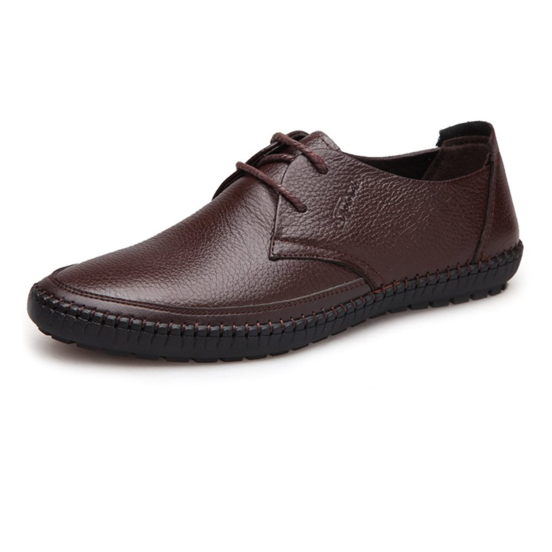 [Hardy] ビジネスシューズ メンズ 本革 紳士靴 革靴 レザーシューズ フォーマルシューズ 通気性