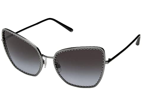 Dolce & Gabbana 0DG2212