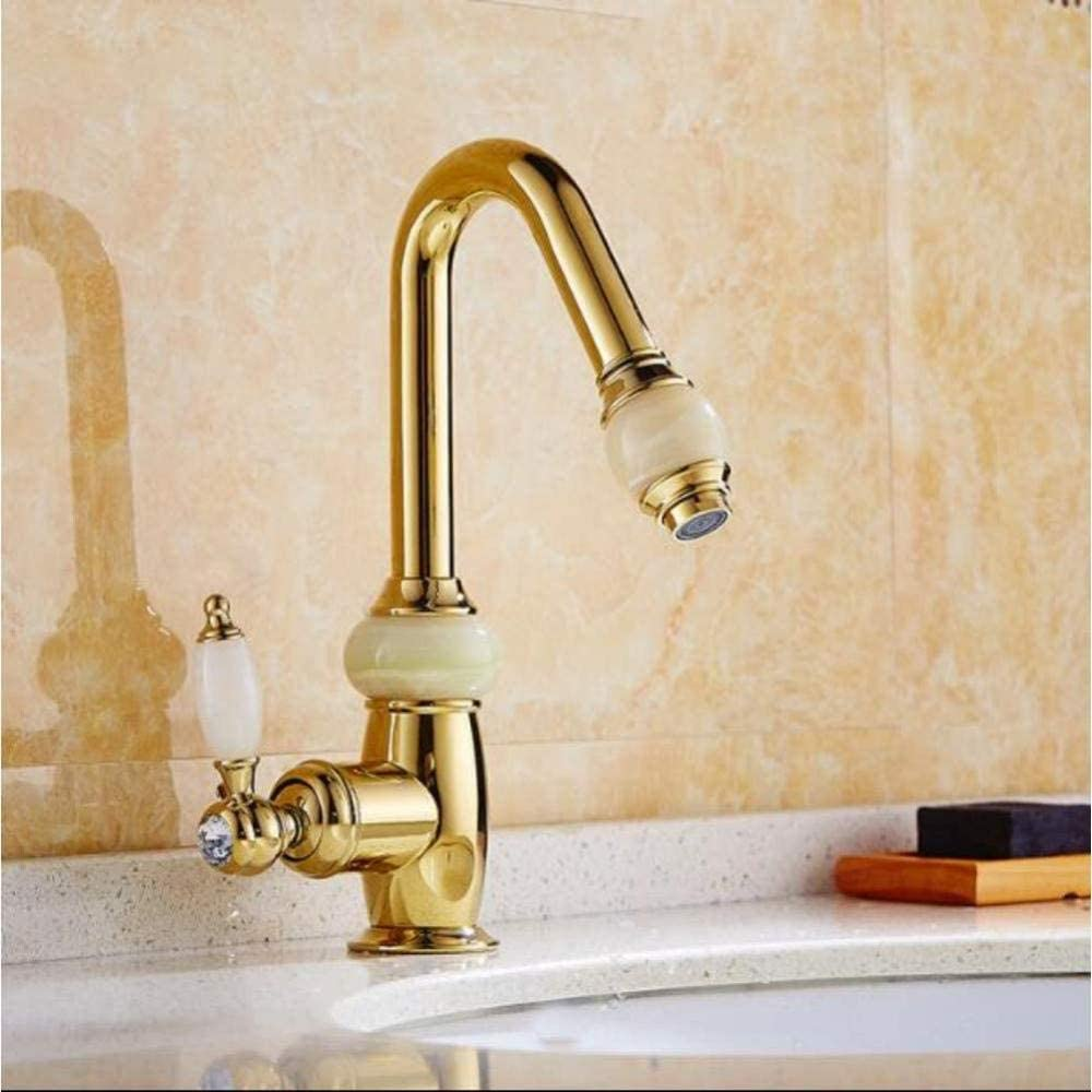 faucet for kitchen sink Faucet fashion brass and n of made solid OFFer free shipping