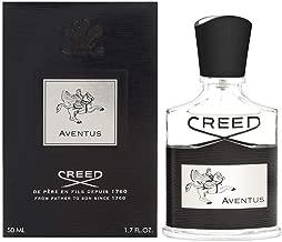 Creed Aventus by Creed Eau De Parfum Spray 1.7 Oz