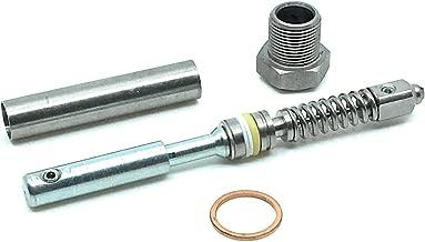 Repair kit Replaces Graco 235474 Silver/Flex Gun Repair kit.