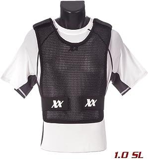 221B Tactical Maxx-Dri Vest 3.0 SL for Body Armor Ventilation (3/4XL)
