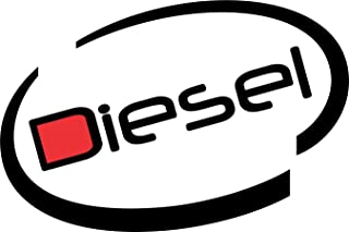 iDesign Universal Black Left Outside Stickers for All Cars