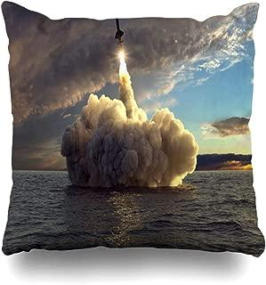Best water pillow launch Reviews