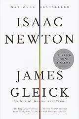 Isaac Newton Paperback