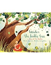 Hopkinson, D: Under the Bodhi Tree: A Story of the Buddha