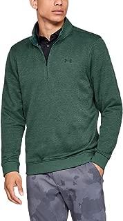 Under Armour Men's Storm SweaterFleece ¼ Zip
