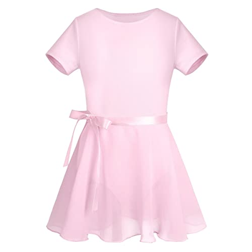 7ca373b83 Toddler Ballet Leotard  Amazon.co.uk