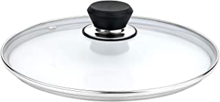 Best lid for frying pan Reviews