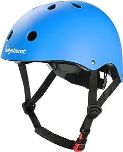 Adyohemt Toddler Helmet