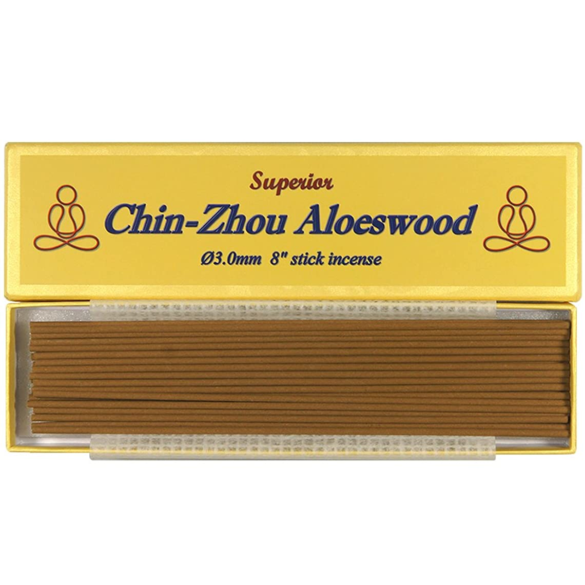 びっくり想像するベイビー優れたchin-zhou Aloeswood?–?8?