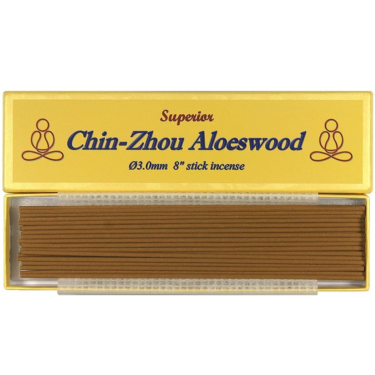 始まり販売計画望まない優れたchin-zhou Aloeswood?–?8?