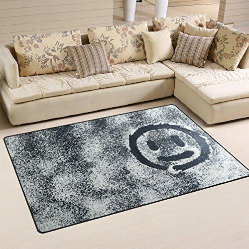 Teppich 1,8 Kg/m² Gesamtgewicht