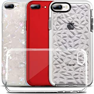 Best diamond texture iphone case Reviews