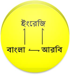 Best bangla to urdu Reviews