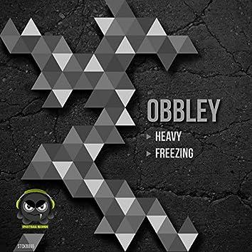 Heavy / Freezing