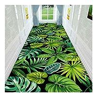 CnCnCn 牧歌的なリビングルームカーペットベッドルームベッドサイドブランケットはカットエントランス玄関することができます (Color : A, Size : 120x240cm)