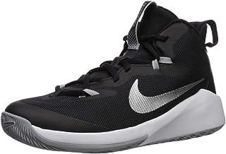 Nike Future Court (gs) Big Kids Aj2615-001