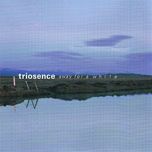 Triosence
