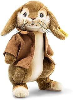 Steiff 355257 Benjamin Bunny 26cm