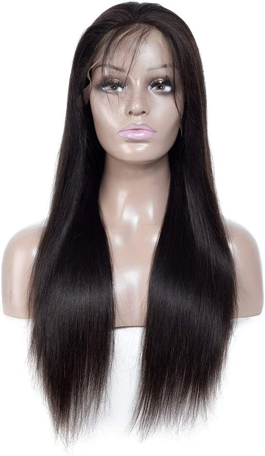 zZZ Wig Cash special price Real Free shipping anywhere in the nation Human Hair Wigs White American Black African and Re