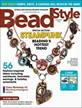 Best bead style magazine Reviews