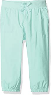 The Children's Place Girls' Trousers