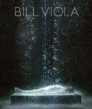 Bill Viola - catalogue